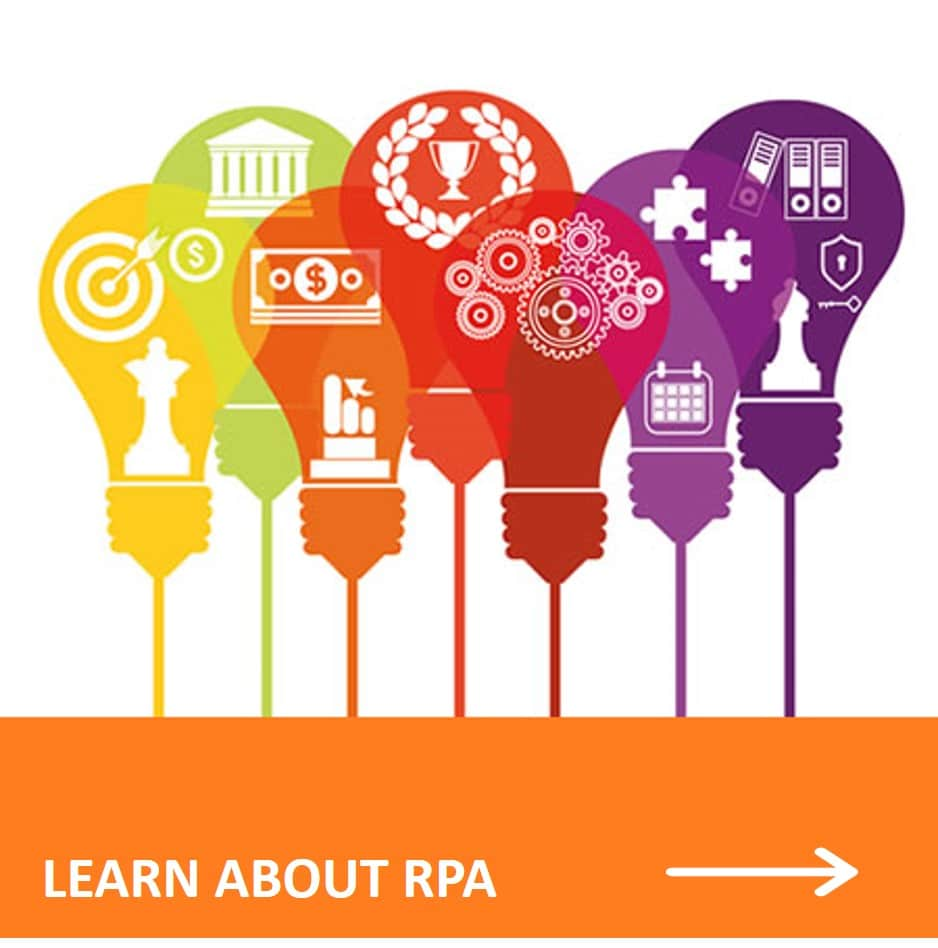 Learn-About-RPA