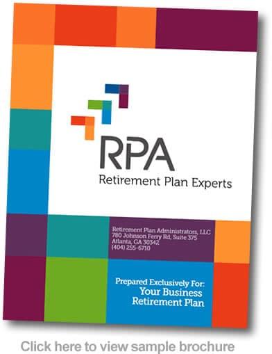 Generic_FA_Marketing_Brochure_-_title_page