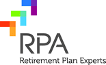 RPA logo 2